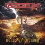 Roads of Thunder